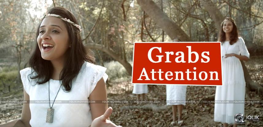 fan-made-video-song-of-dheevara-from-baahubali