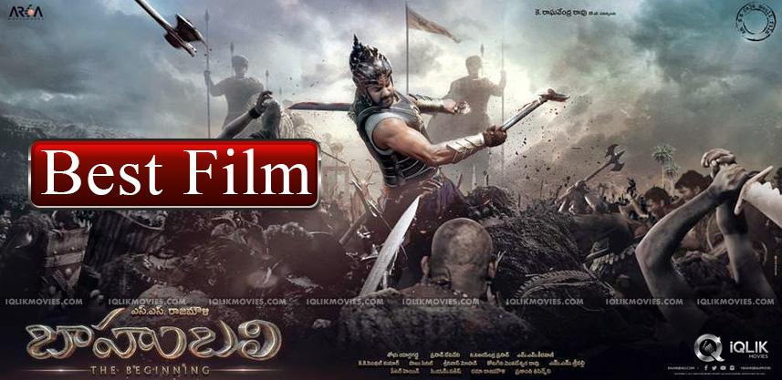 baahubali-wins-best-film-63rd-national-film-awards