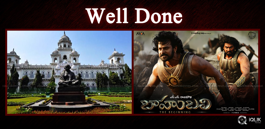 baahubali-appreciated-by-telangana-assembly