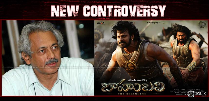 kannada-director-girish-comments-on-baahubali