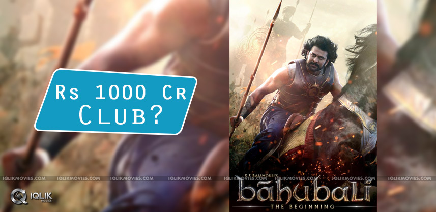 expectations-on-baahubali-conclusion-collections