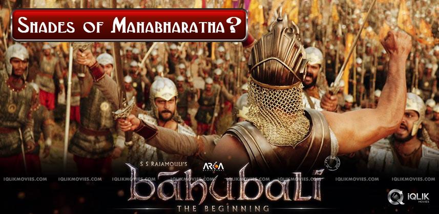 discussion-on-mahabharata-shades-in-baahubali