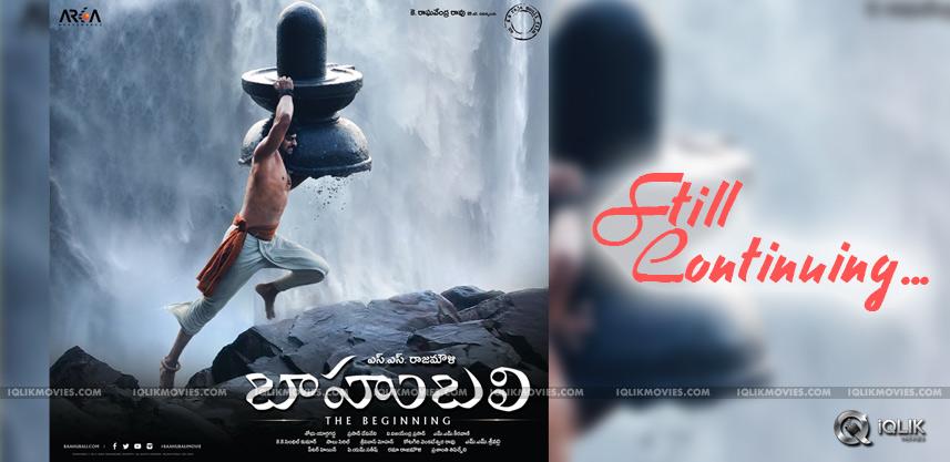 baahubali-movie-release-in-france-details
