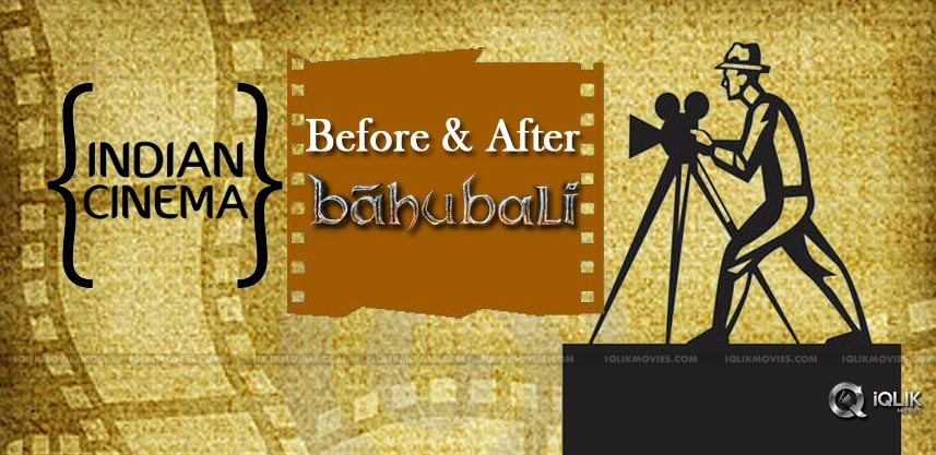 discussion-over-baahubali-impact-on-indian-cinema