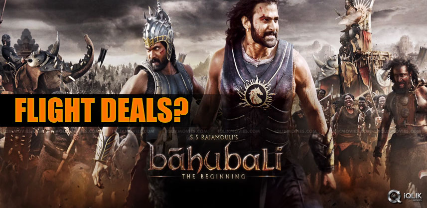 discussion-on-baahubali-promotions-details