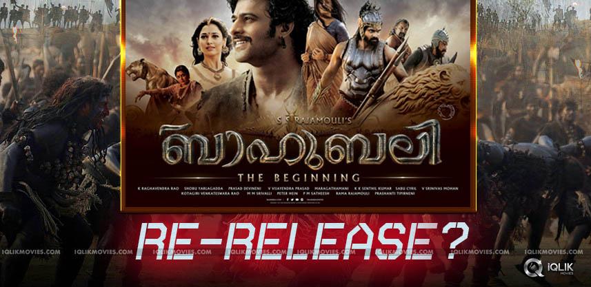 baahubali-malayalam-version-for-re-release