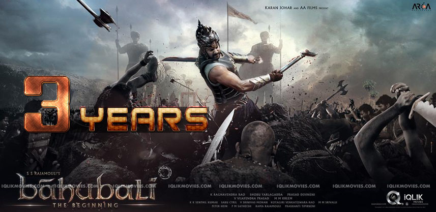 three-years-for-baahubali-shooting-begin