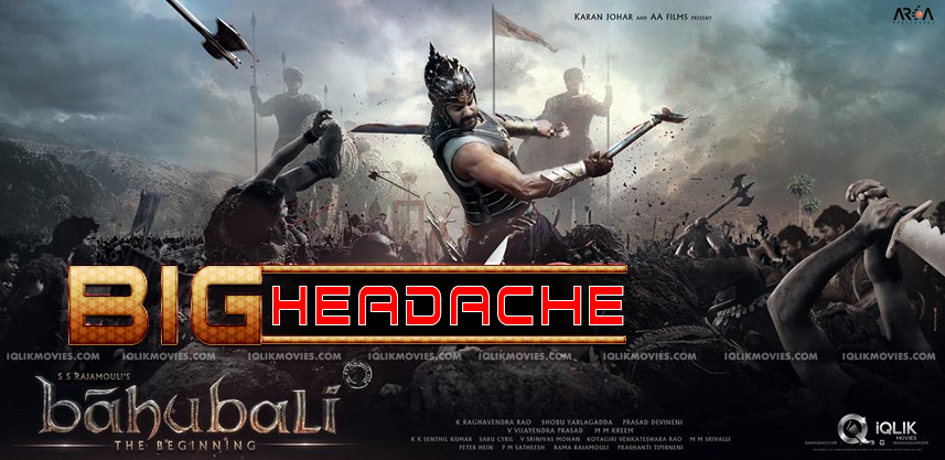 discussion-over-baahubali-china-release-result