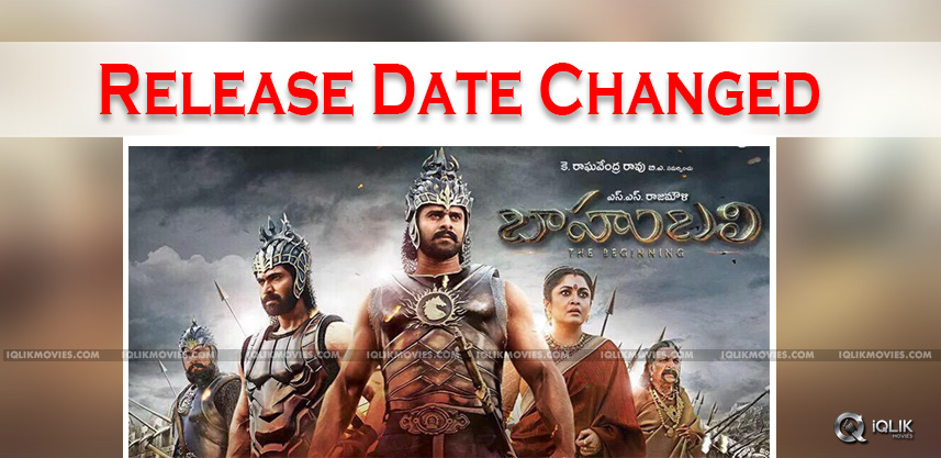baahubali-the-conclusion-release-date-details