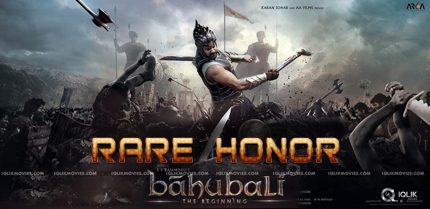 baahubali-to-screen-at-brics-summit-in-goa