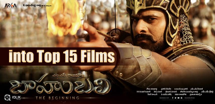 baahubali-into-top15-films-list-of-screenrant