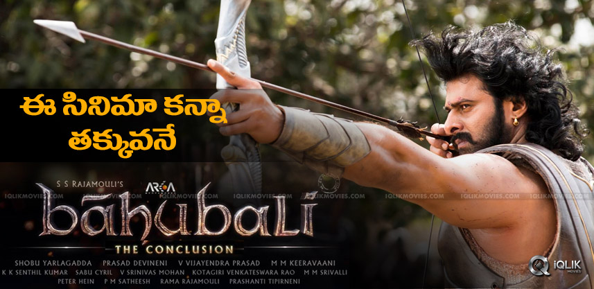 discussion-on-budgets-of-baahubali-burningwells