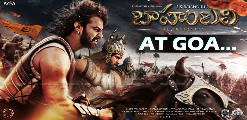 baahubali-to-be-screened-at-goafilmfestival