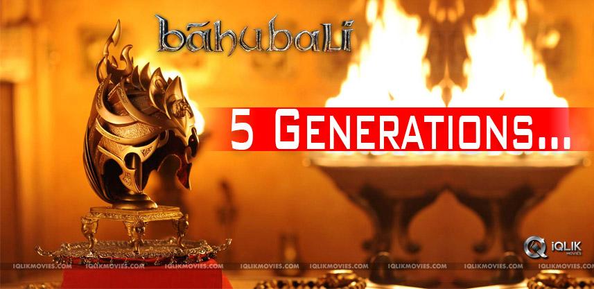 discussion-on-rajamouli-baahubali-tv-series-detail