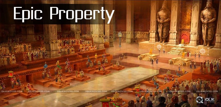 Bahubali-Is-Not-A-Film-Its-An-Epic-Property