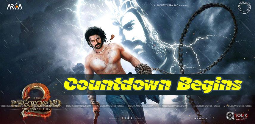 Baahubali2-releasing-on-april-28