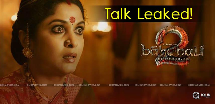 baahubali2-pre-release-talk-by-kalyanaramana