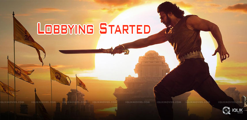 baahubali-2-lobbying-started-at-multiplexes