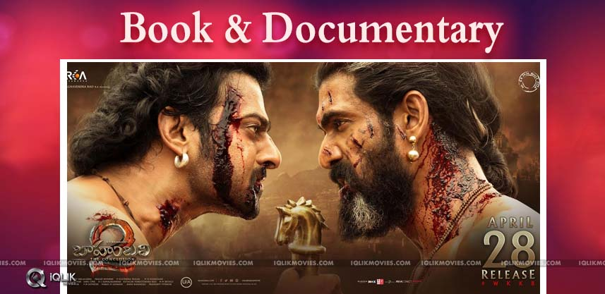 book-and-documentary-on-baahubali-making