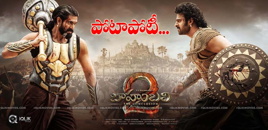 indian-film-industry-vs-baahubali