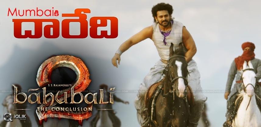 baahubali-2-premier-show-in-mumbai
