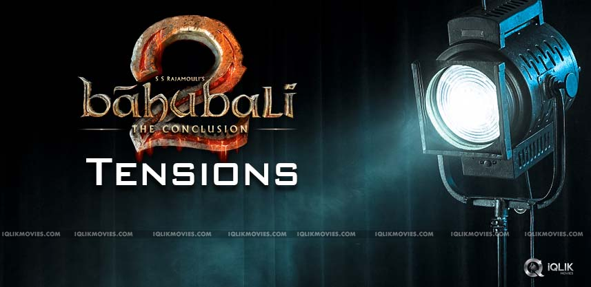 baahubali2-tensions-for-may-film-releases