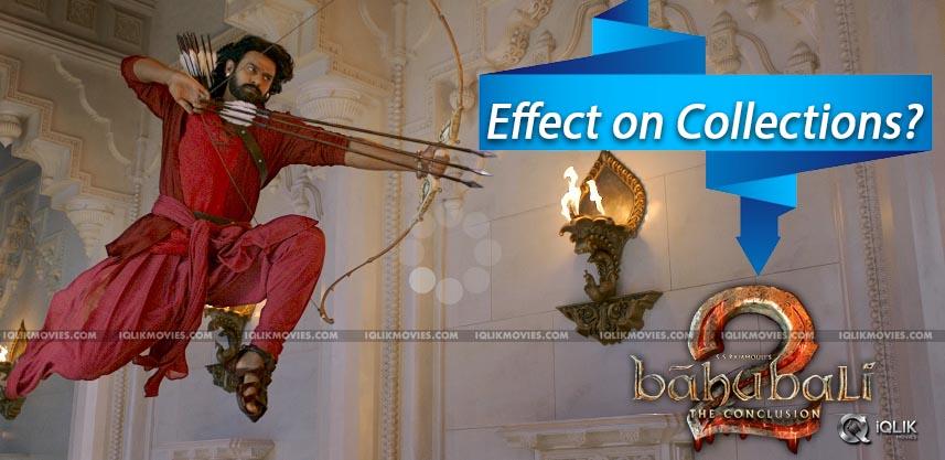 baahubali2-scenes-leakage-effect-on-collections