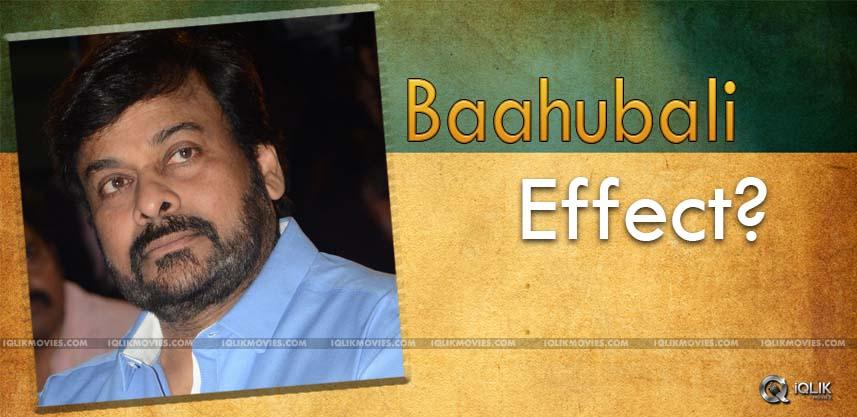baahubali-effect-on-uyyalavada-narasimha-reddy