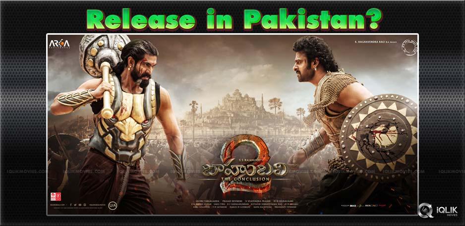 baahubali-2-may-release-in-pakistan