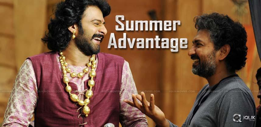 baahubali2-collection-gets-summer-advantage