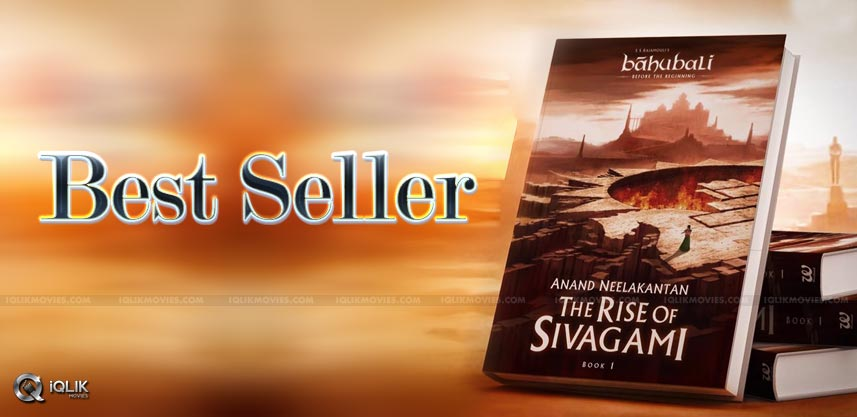 baahubali-book-the-rise-of-sivagami