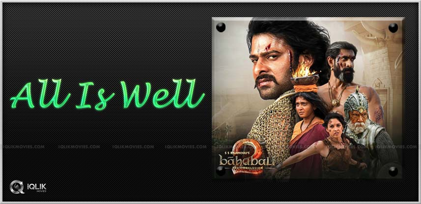 discussions-on-prabhas-rana-roles-in-baahubali
