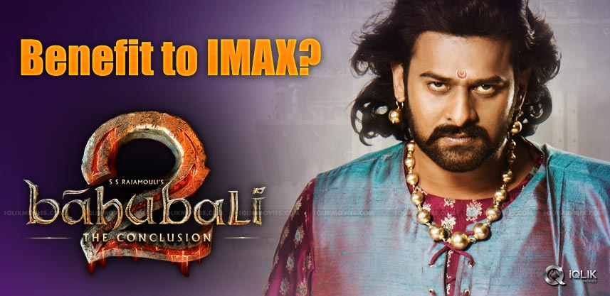 baahubali2-collections-in-imaxtheaters
