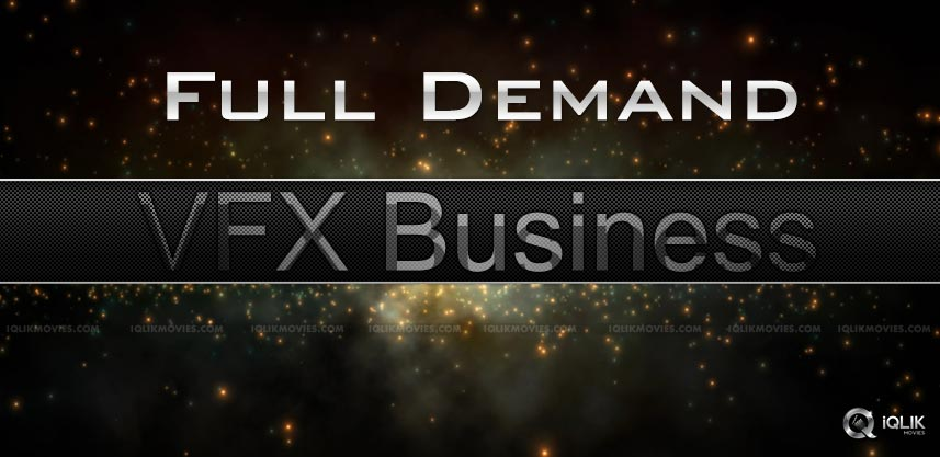 vfx-business-has-full-demand