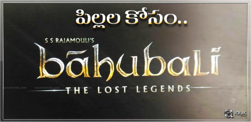 baahubali-the-lost-legends-cartoon-details