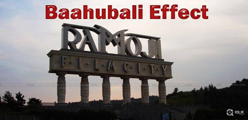ramoji-film-city-baahubali-tourism-effects