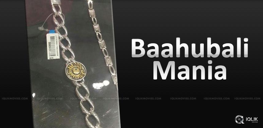 baahubali-bracelets-in-jewellery-shops