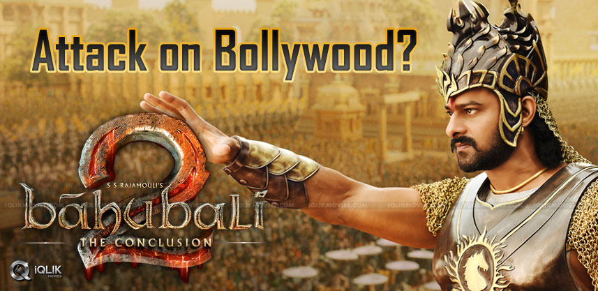 baahubali-2-china-release-details