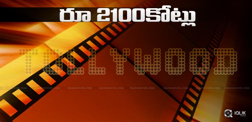 tollywood-6-months-gross-collection-is-2100crs