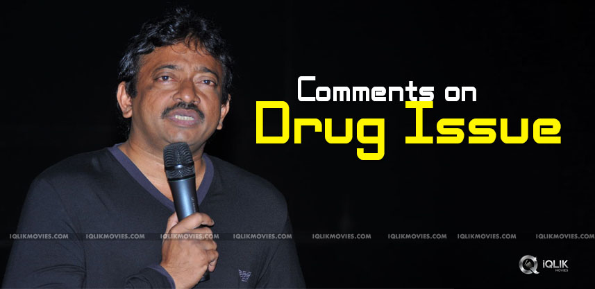 rgv-comments-on-akunsabarwal-drug-issue