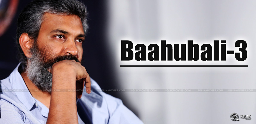 ss-rajamouli-baahubali-3-details