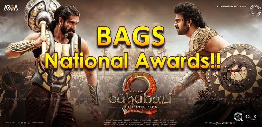baahubali-bags-three-national-wards-details-