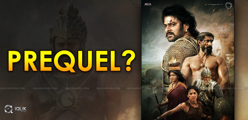 baahubali-prequel-on-cards-details-