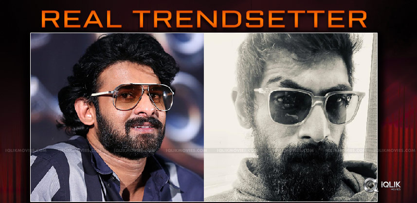 baahubali-is-the-real-trend-setter