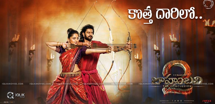 Bahubali-2-virtual-reality-version-in-theatres