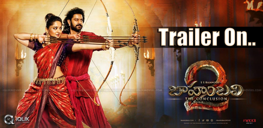 baahubali2-trailer-releasing-on-march16