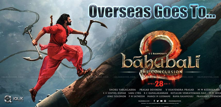 baahubali2-overseas-distribution-by-cinestaanaafil
