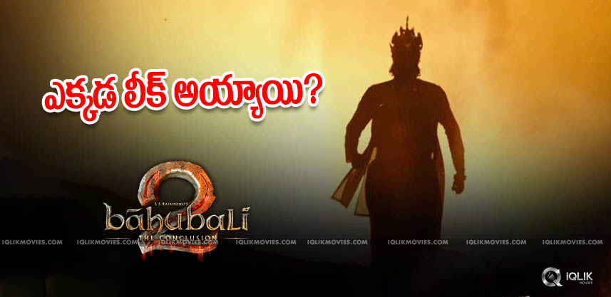 baahubali2-pictures-got-leaked-details