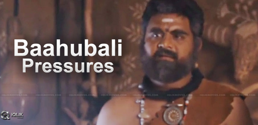 baahubali2-tickets-pressures-for-imaxvenkat-detail