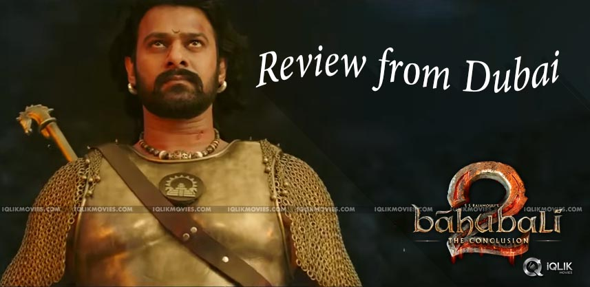 baahubali2-review-from-umair-saandhu-dubai